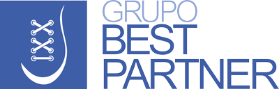 Grupo Best Partner