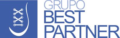 Grupo Best Partner